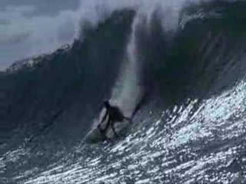 Blue Crush - Cruel Summer.  Love this movie and song.  Makes me think of Summer good times.