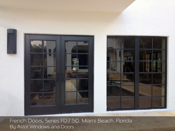 32 Best Impact Windows And Doors Images On Pinterest Impact Windows Entrance Doors And Entry