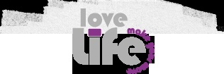 loveLife Youth