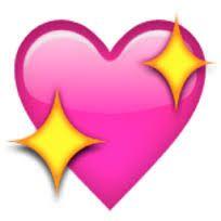 double heart emoji - Google Search