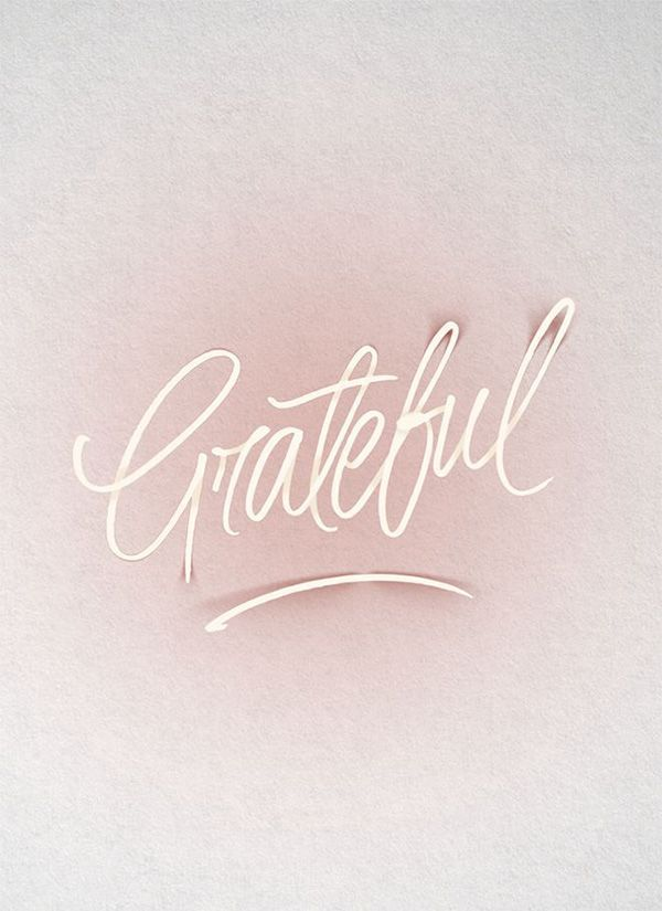 Heyy guys! :))) I am grateful and overwhelmed by all of my active TEEN COLLAB members love you all you make Pinterest a better place for me! Thank you for all your pins and hope we could get closer with each other especially to the new members!   Support other pinners by LIKING their pins on the board  and happy pinning! -Kamille :)