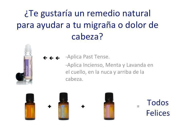 17 Images About Doterra On Pinterest Doterra Oil Tes