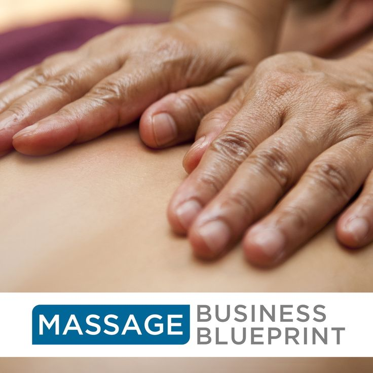 cover letter examples massage therapist%0A Listen in as we discuss the details of running a mobile massage practice  with special guest