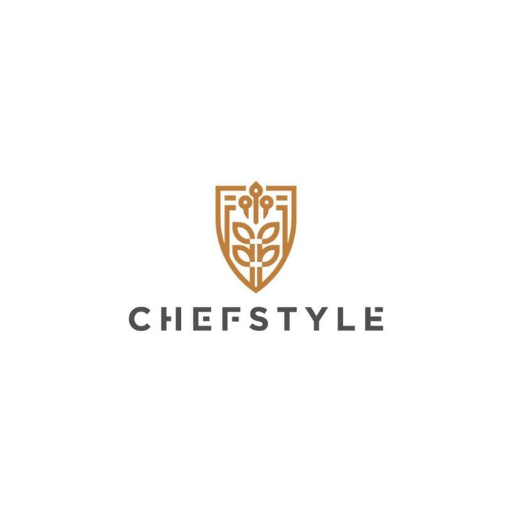 Follow us  @logoinspirations Chefstyle by @sanlikemal - LEARN & EARN  logocore.com/lessons - BEAUTIFUL TRAVEL BRANDING @travelbranding @travelbranding