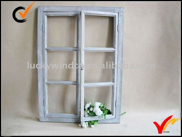 legno antico telaio della finestra-vetrino-Id prodotto:467747006-italian.alibaba.com