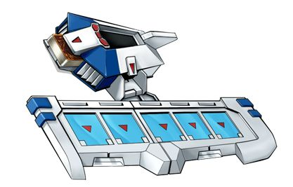yugioh duel disk - Google Search