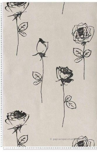 ... de Tatouage Rose sur Pinterest | Tatouage de fleur rose, Tatouages de
