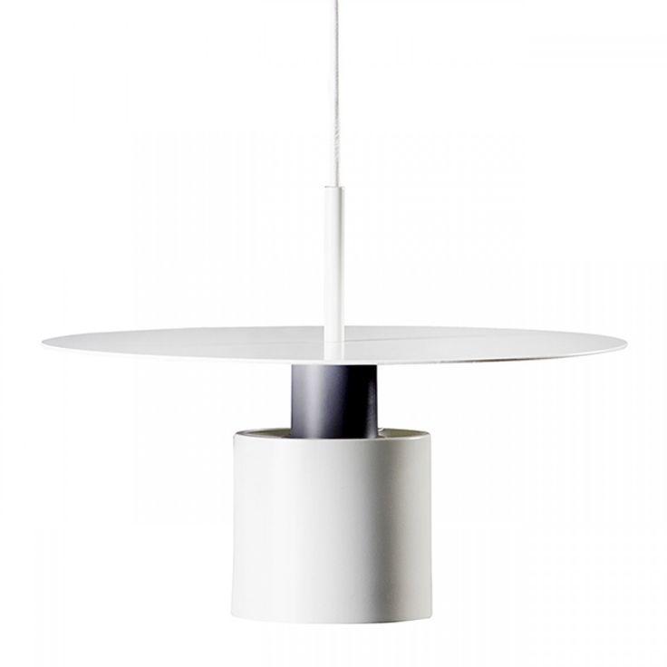 Visit Designstuff To Purchase A Range Of Unique Iconic Danish Designed  Lighting By Frandsen Lighting.