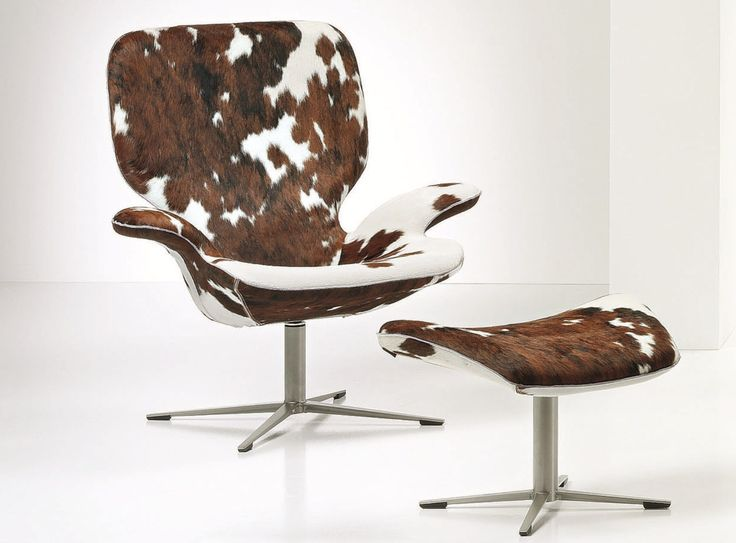 81 best images about moebel sessel on pinterest le for Eames lounge sessel nachbau