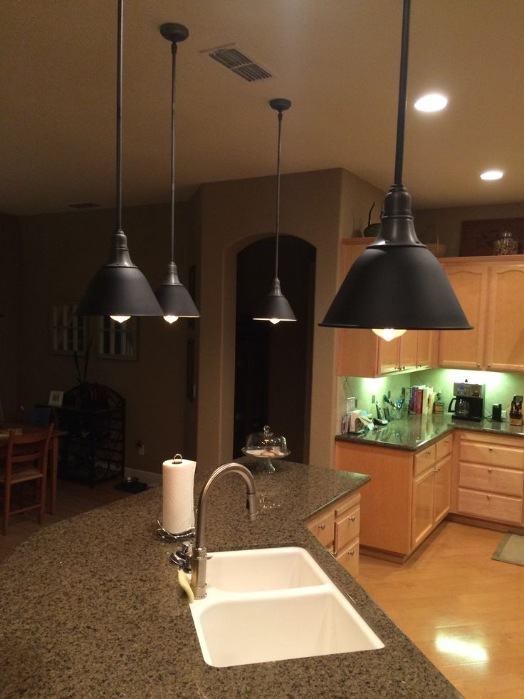 farmhouse pendant lighting kitchen 1000 images about kitchen on 7161