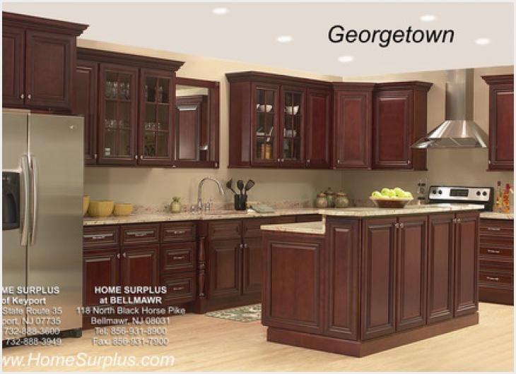 Closeout Kitchen Cabinets Nj Ideas Con Imagenes Diseno De