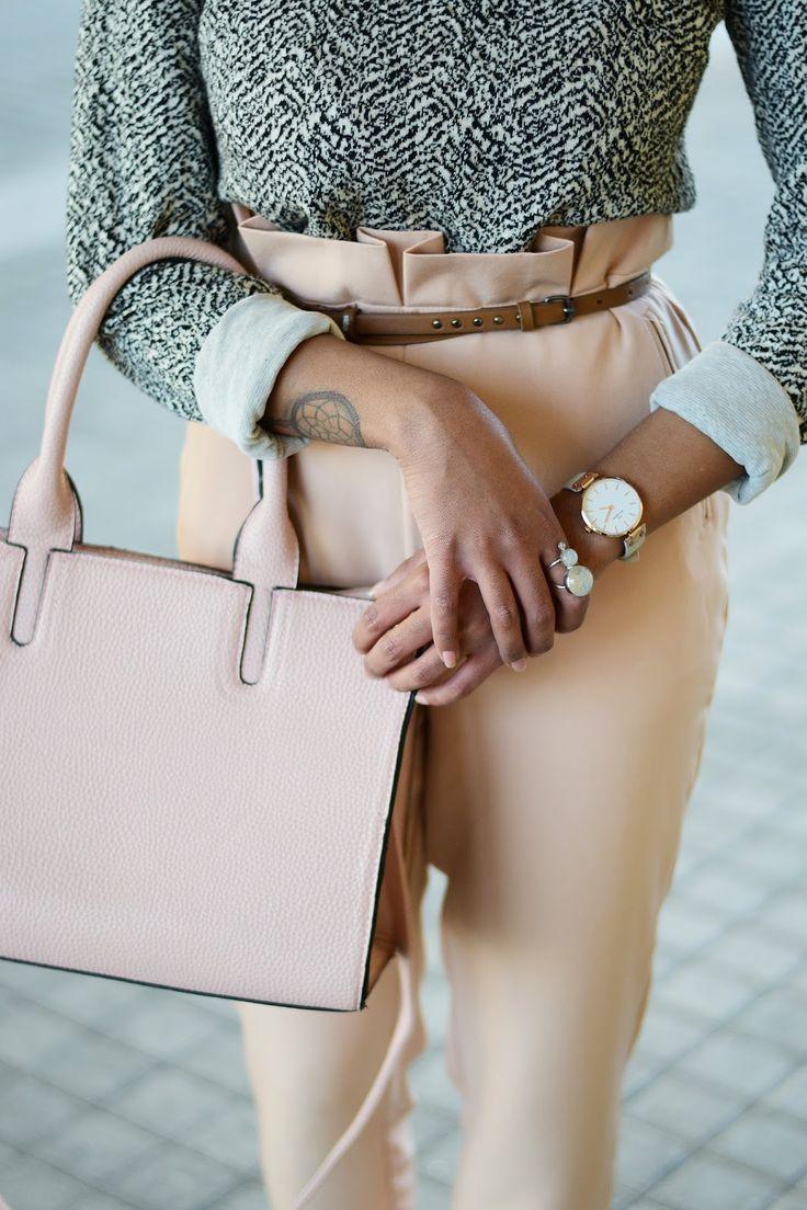 ladies luxury watch online
