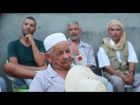 Túnez: oasis de Jemna ¡Solidaridad! - LoQueSomos