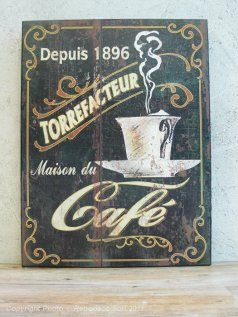 Best 25 French Cafe Decor Ideas On Pinterest French