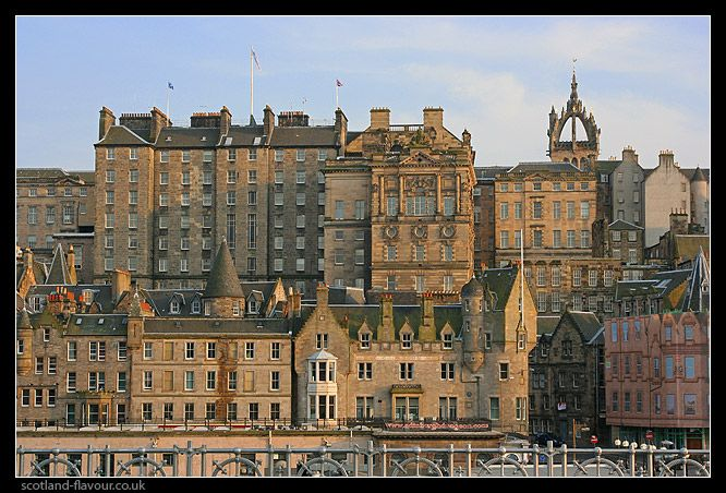 17 best images about united kingdom on pinterest hotels for Classic house edinburgh