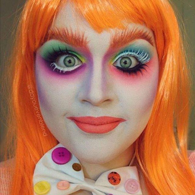 Best 25+ Mad Hatter Costumes Ideas On Pinterest | Mad Hatter Halloween Costume Diy Mad Hatter ...