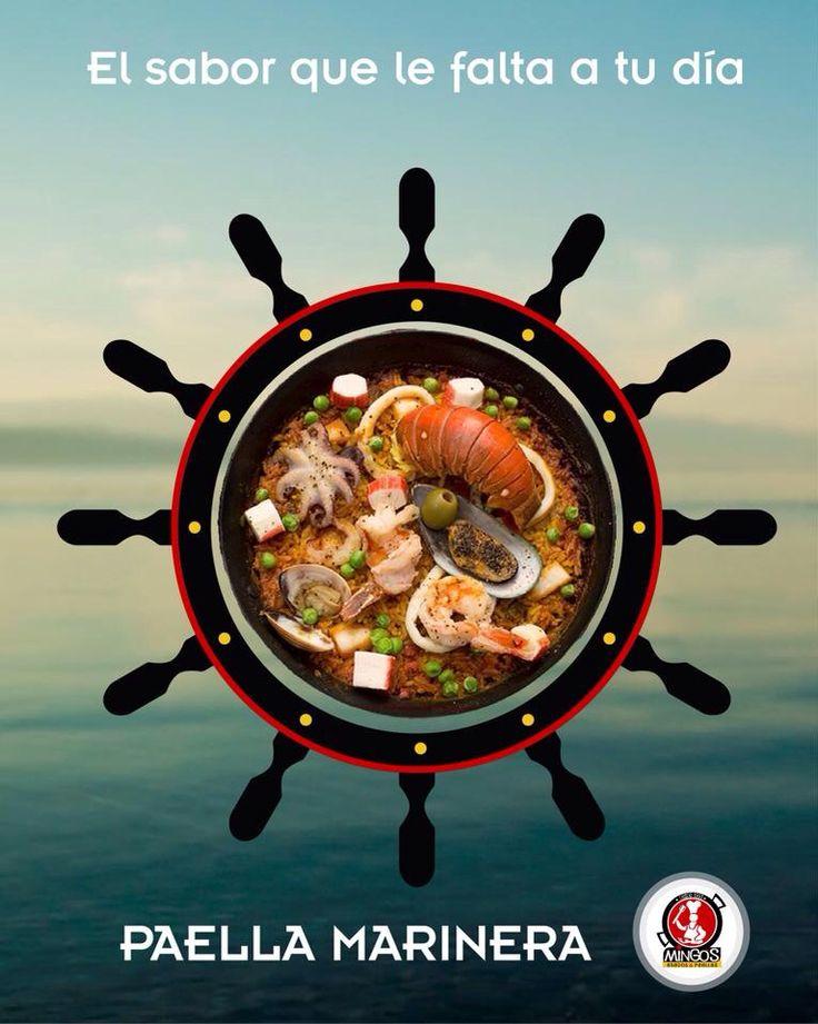 www.mingosrestaurante.com