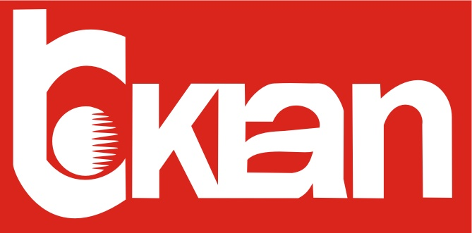 Watch tv via the internet free radio, tv klan online streaming
