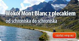 APTER - wycieczki,trekkingi - Alpy, Pireneje, Lofoty, Góry Skandynawskie, Apeniny, wczasy, wyprawy górskie