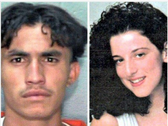 BUENO 0bama: Illegal Immigrant Who Killed Chandra Levy May Be Released