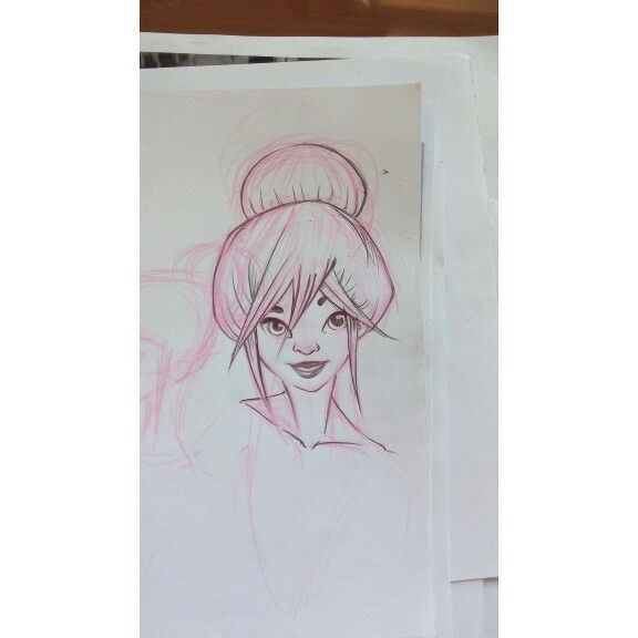 #art #sketches #cartoon #face #pencil #studyart #facialexpression :) http://tungkywu.blogspot.com