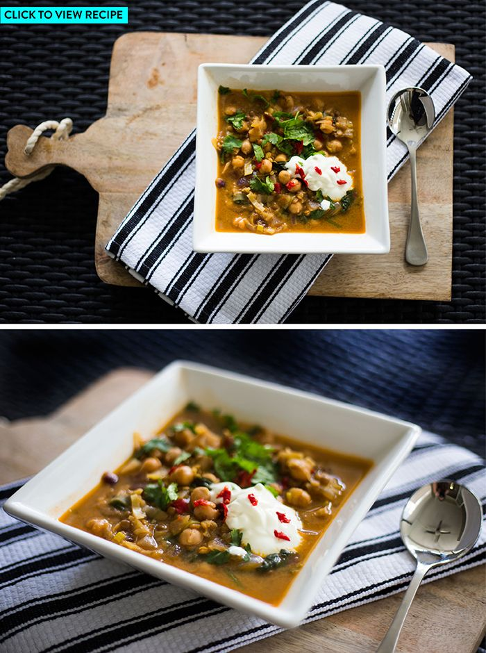 Chickpea_and_lentil_Soup. www.cheesewitheverything.com.au