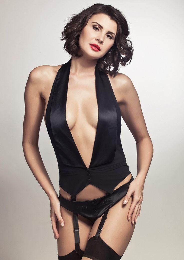 172 best images about lingerie for mistress on pinterest. Black Bedroom Furniture Sets. Home Design Ideas