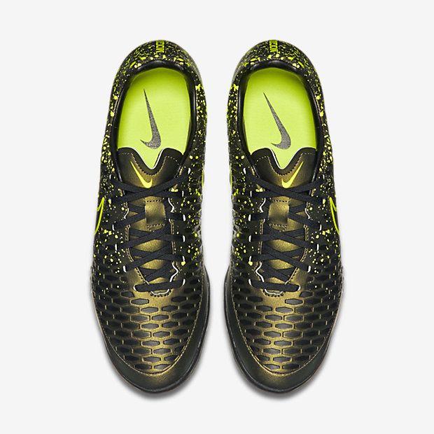 Nike Magista Onda Men's Turf Soccer Cleat · Soccer CleatsSandalSandalsSoccer  ...