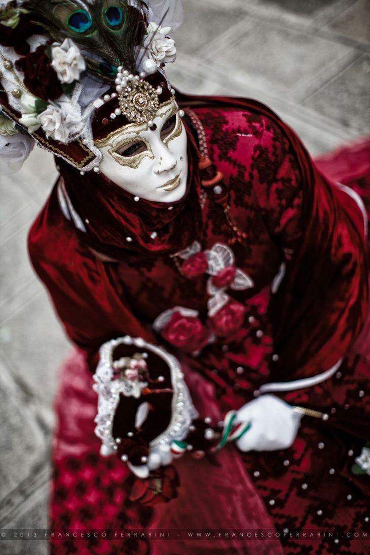Best 258 masquerade ideas on Pinterest | Carnival of venice ...