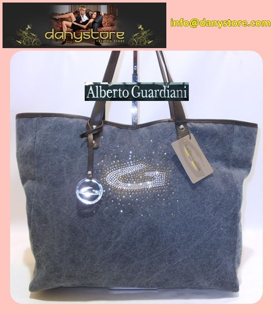 www.danystore.com alberto guardiani