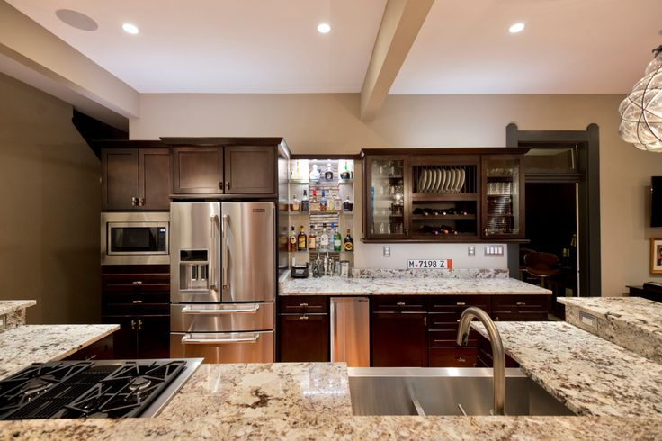 Sensa Majestic White Granite Kitchen Countertop Google