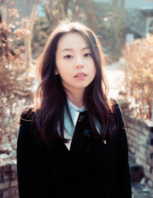 ♡ Sohee from Wonder Girls ♡ #kpop