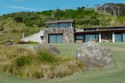 ted smythe coastal landscape design - Google Search