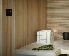 tulikivi sauna - Google-haku