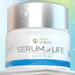 Serum of Life review, so wrinkles — is something with which women are a constant struggle, applying for this all possible methods. Nobody wants to see their first and obvious signs of aging. Unpleasant as they become visible to others.