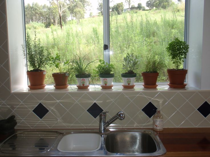 fantastic smart kitchen garden window ideas httpsmsmlscom - Kitchen Garden Window Ideas