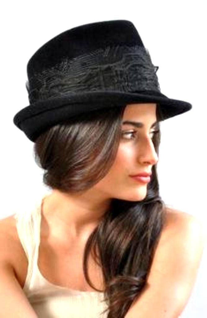 women fancy hats beautiful fancy hats for women