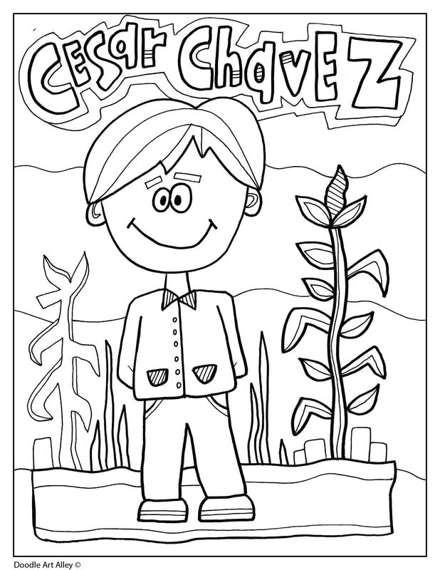 Hispanic Heritage Month Coloring Pages Hispanic Heritage