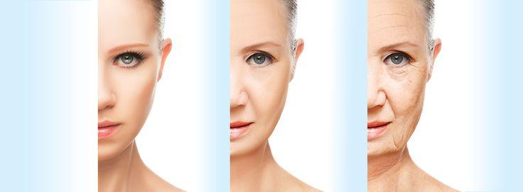 Hollywood Lift on kirurginen toimenpide, jossa korjataan keski- ja alakasvojen ikääntymismuutoksia. Varaa aika maksuttomaan konsultaatioon.