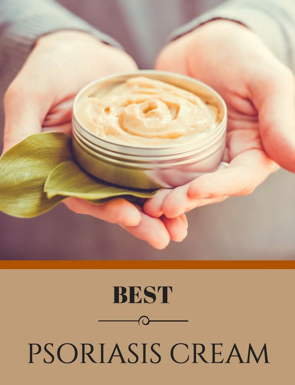 Formulated to penetrated, absorb and envelop your skin to help soften and calm itching, scaling, flaking, redness and more, it combines soothing plants, essential oils and & herbal extracts. Only at: http://www.justnaturalskincare.com/Psoriasis/skin-cream-natural.html