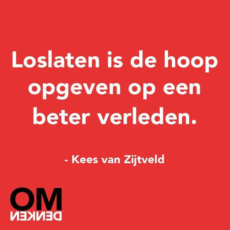 Citaten Over Ogen : Best images about inspirerende nederlandse citaten