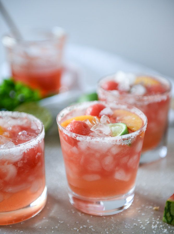 ... about A Drinky Poo or Two on Pinterest | Gin, Mojito and Margaritas