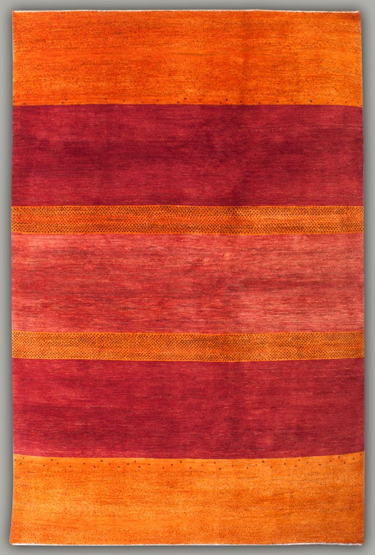 sorensen gabbeh nuloom products rugs rug edge