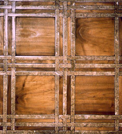Richard Marshall   Custom Designed Flooring