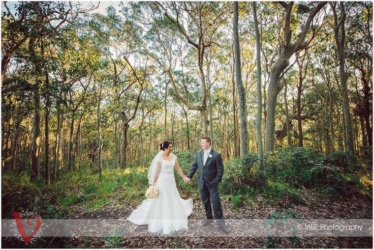 Central Coast Wedding Photographer - VIBE Photography (14)