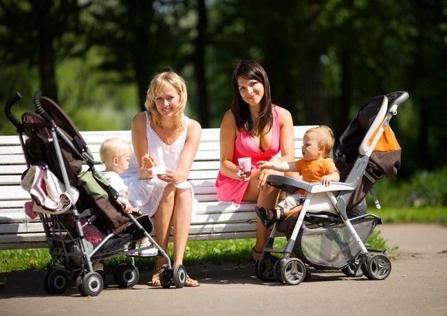 5 replici cu privire la alimentatia copilului ce ar trebui total ignorate