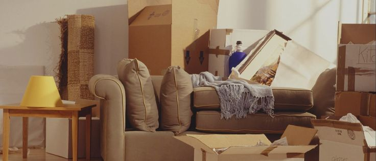 http://www.awesomemovers.com.au/services/servicesoffice-removals-melbourne/  #Office #removal #process is totally different from #house #removals and there is a need of #technical #matureness and #professional awareness about the #offices.  #removalistsMelbourne, #moversMelbourne, #removalists, #movingservicesMelbourne