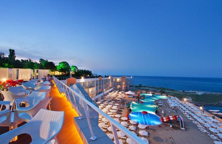 Oferte early booking,  sejur Turcia, Egeea Turceasca