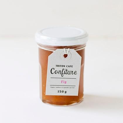 Confiture: Graphic Design, Packaging Design, Graphics Design, Jar Labels