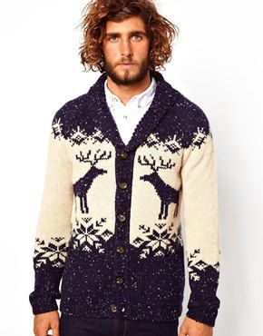 29 best Christmas jumpers images on Pinterest | Christmas jumpers ...